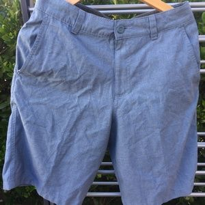 Other - O'Neil Shorts